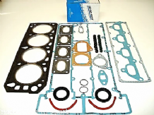COSWORTH YB 4WD GPA Head Gasket (YBO611) Set & Headbolts